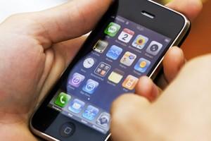 прослушки мобильных телефонов
