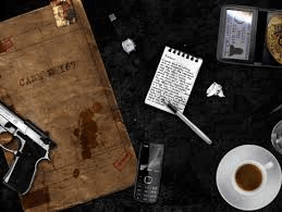 Cheap hire a private investigator in Ukraine - Detective Agency PSA